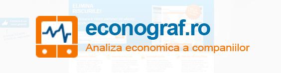 Econograf